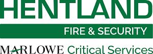 hentland logo