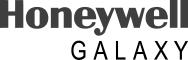 Honeywell Galaxy