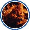 Understanding the cost of fire CPD