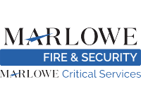 About Marlowe Fire & Security