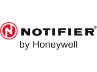 Notifier Agile Wireless Fire Detection and Alarm Systems – part 4