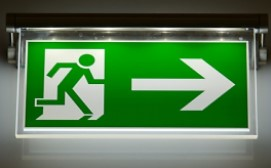 Emergency Lighting – Are You Compliant?