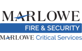 why work at marlowe fire and security