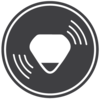 Alarm Monitoring Icon
