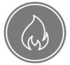 fire protection partners icon