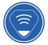 Intruder Alarms Icon
