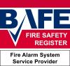 BAFE-SP203-1 Logo