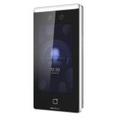 Hikvision Pro Face Access Terminal