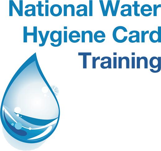 National Water Hygiene Card